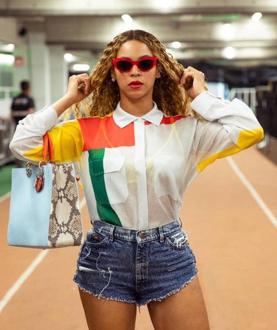 Сколько стоит рекламный пост в Instagram у знаменитости