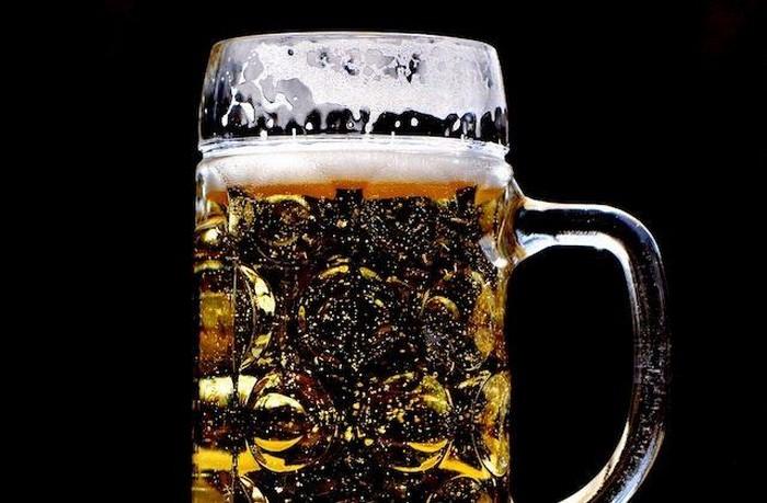5 реальных сражений за выпивку