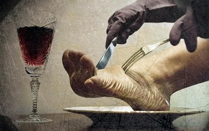 Безумные медицинские процедуры из прошлого