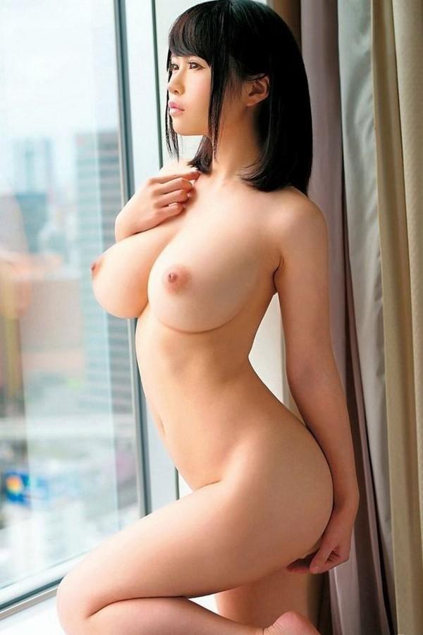 Эротика из Японии
