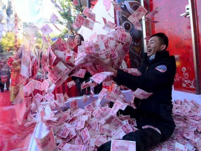 6 фактов о китайцах, которые повергнут в шок любого европейца
