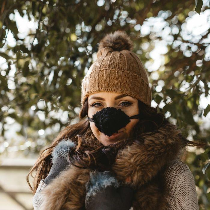 Если всегда холодно