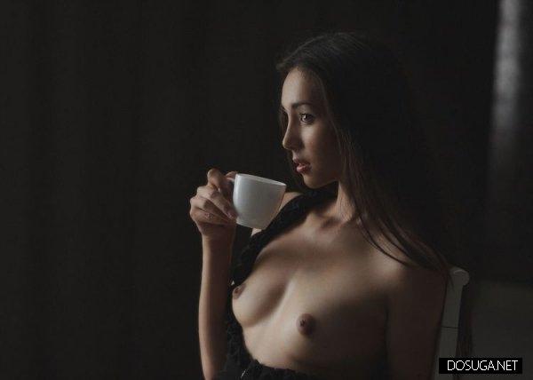 Парни, Чай? Кофе? Капучино?