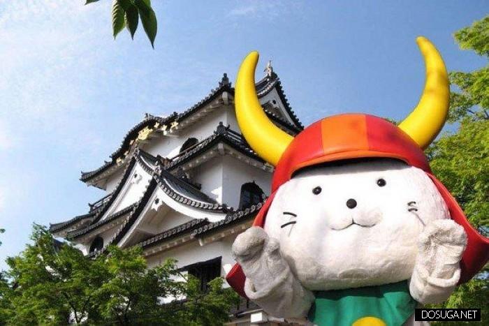 75 фактов о Японии